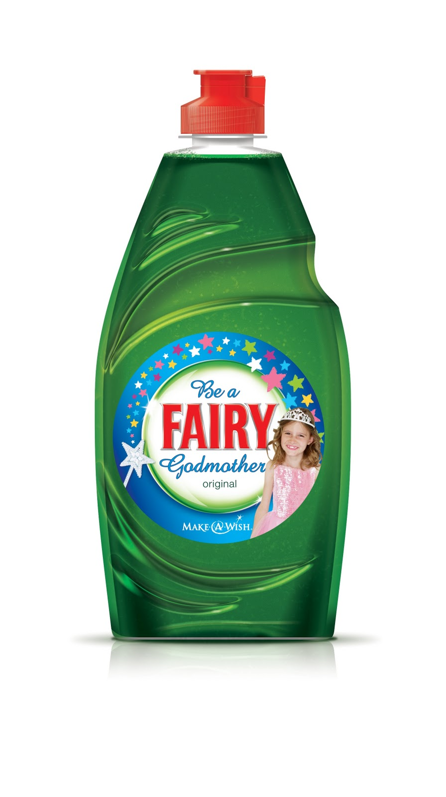 Fairy_Liquid_-_Fairy_Godmother_